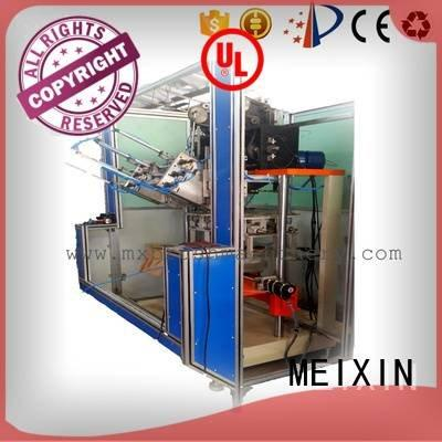 brush making machine price tufting machines brushes MEIXIN