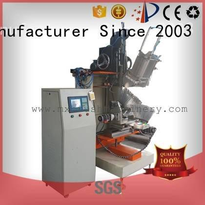 brush making machine for sale machine Brush Making Machine hockey