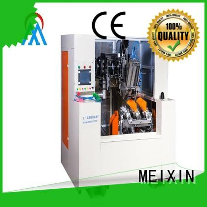 MEIXIN broom making equipment directly sale for toilet brush