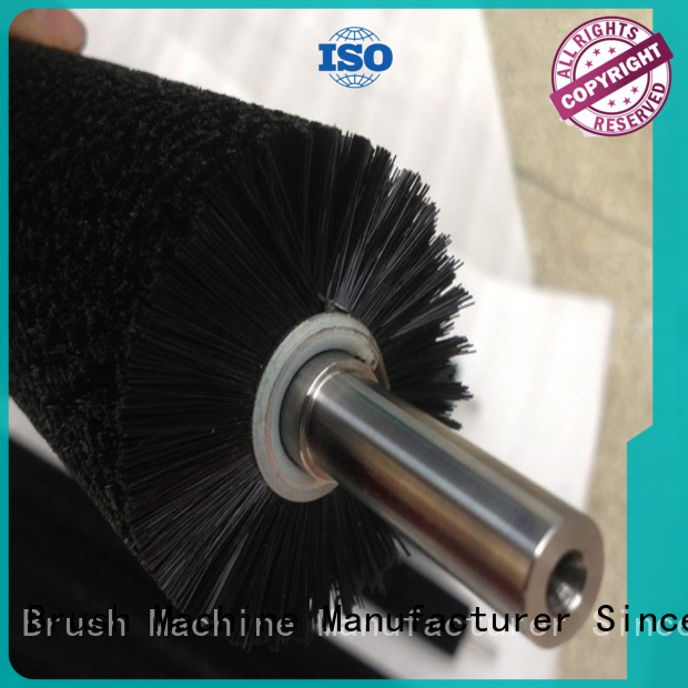 MEIXIN nylon brush factory price for household