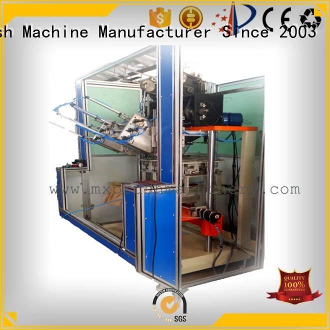 machine Brush Making Machine MEIXIN brush making machine price