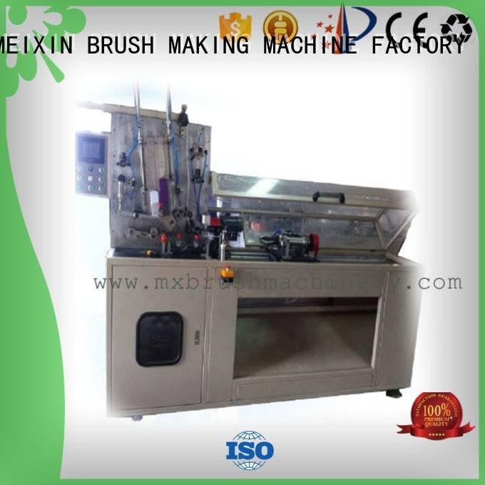 Manual Broom Trimming Machine automatic jhadu pneunatic trimming Bulk Buy