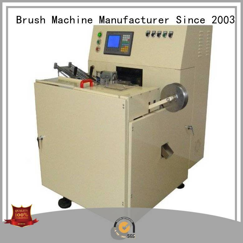 MEIXIN Brush Making Machine inquire now for industrial brush