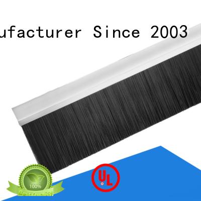 stapled cylinder brush wholesale for car
