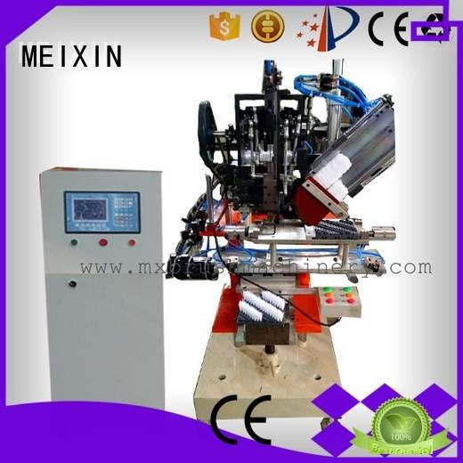 brush making machine price brushes Brush Making Machine MEIXIN