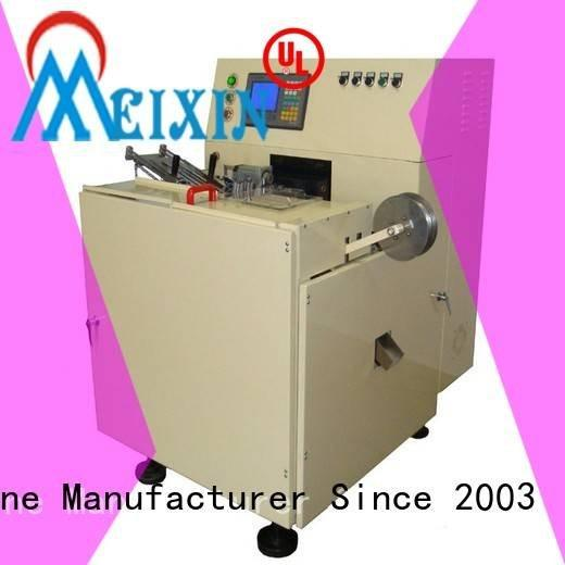 brush making machine for sale tufting brush Brush Making Machine