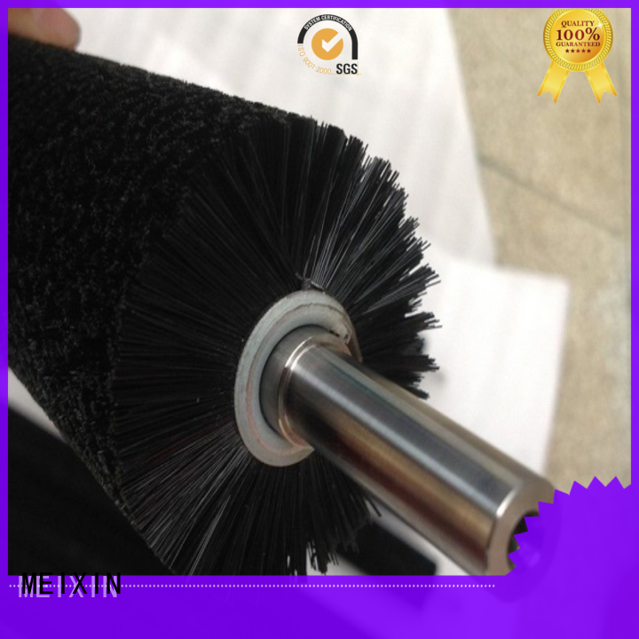 cost-effective pipe brush supplier for car
