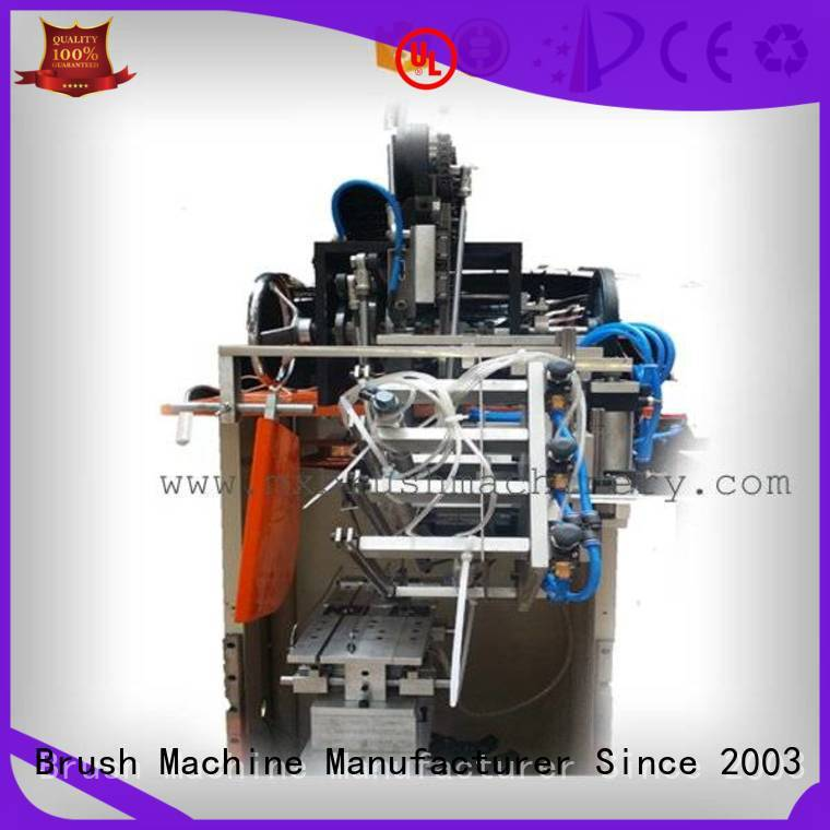 MEIXIN 220V Brush Making Machine inquire now for household brush