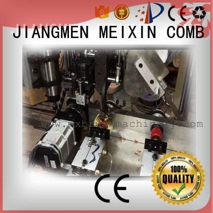 3 Axis Brush Drilling And Tufting Machine tufting Brush Drilling And Tufting Machine brush