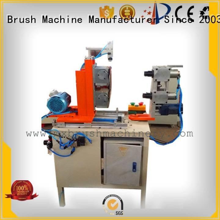 Wholesale mx phool trimming machine MEIXIN Brand