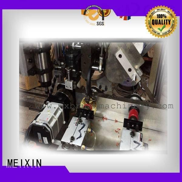 3 Axis Brush Drilling And Tufting Machine axis tufting brush drilling Bulk Buy