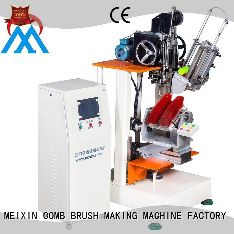 brush making machine for sale jade trendy Brush Making Machine high quality company