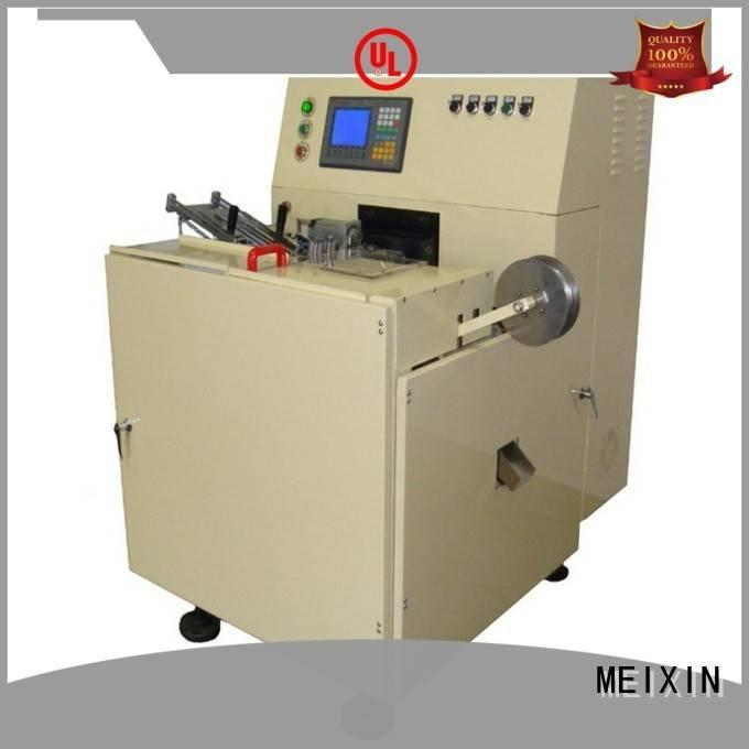 brush making machine for sale mxs184 MEIXIN Brand Brush Making Machine