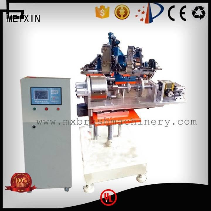brush making machine manufacturers making Brush Making Machine machine MEIXIN