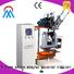 quality steel wire brush machine factory for household brush