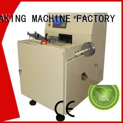 MEIXIN axis Brush Making Machine machine jade