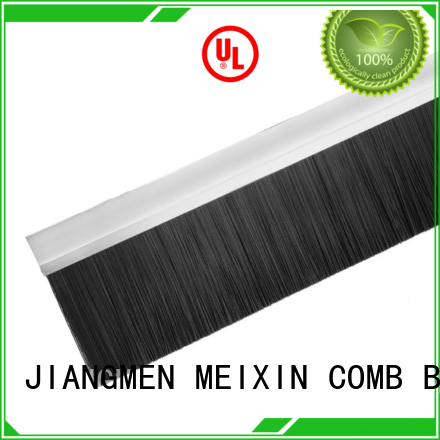 durable plastic brush for cleaning factory for industrial MEIXIN