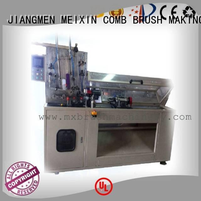 Wholesale mx002 co trimming machine MEIXIN Brand