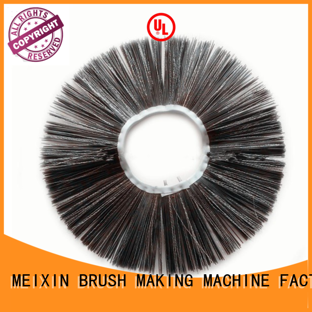 popular pipe cleaning brush personalized for washing