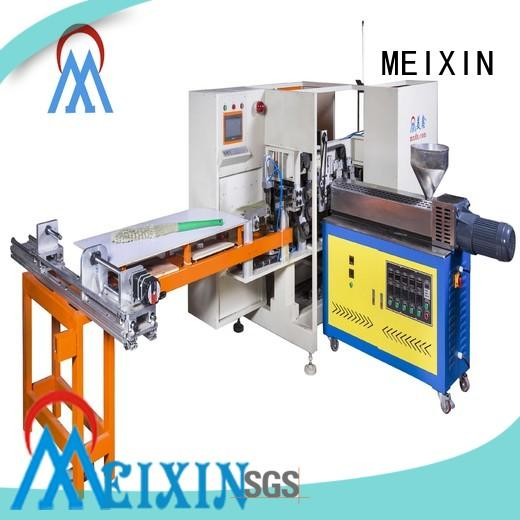 phool Manual Broom Trimming Machine broom trimming MEIXIN Brand