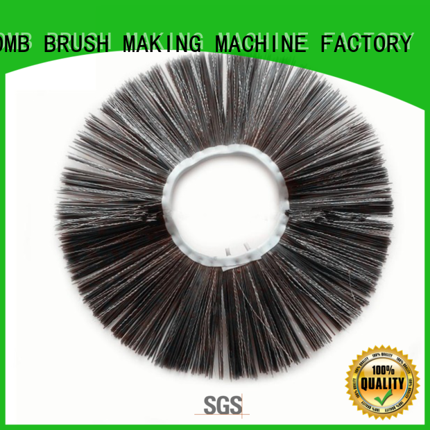 MEIXIN brush roll wholesale for washing