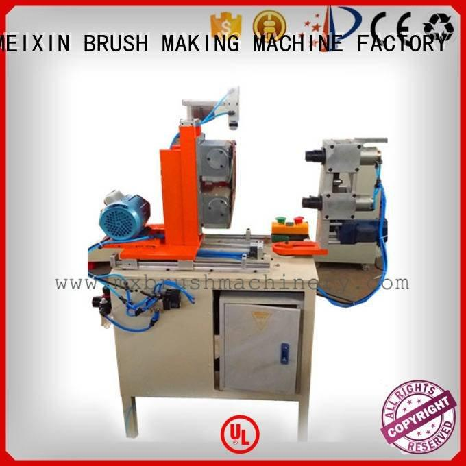 trimming automatic trimming machine mx210 MEIXIN
