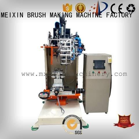 OEM brush making machine price brushes machine snow Brush Making Machine