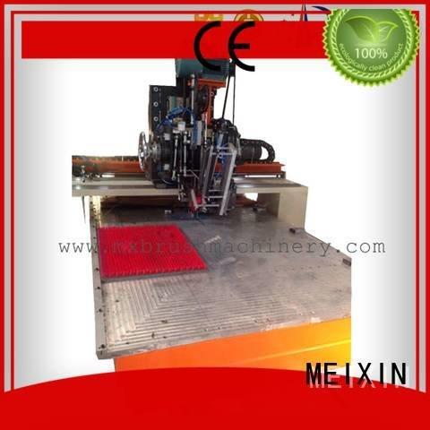 brush making machine price clothes brush hot MEIXIN