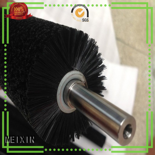 MEIXIN popular pipe cleaning brush factory price for household