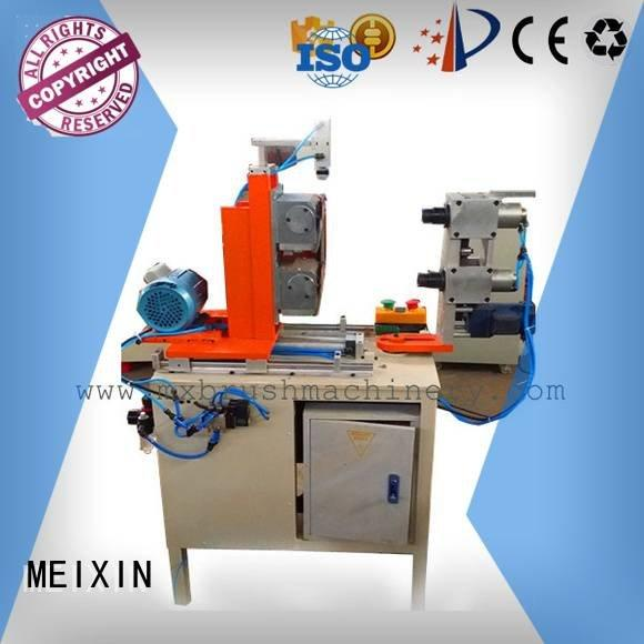 Wholesale making phool trimming machine MEIXIN Brand