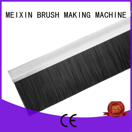 MEIXIN popular cylinder brush wholesale for car